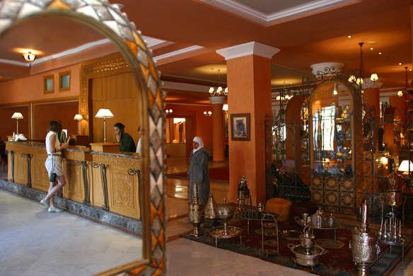 Maroc-Sofitel(Marrak).jpg