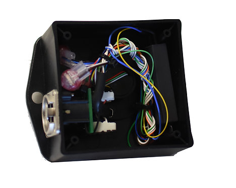 Replacement Power Box GLS/GLX