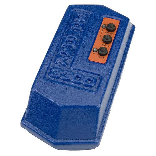 3300 Energizer Box