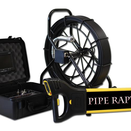 Sewer Camera Repair Usa Sewer Camera Center