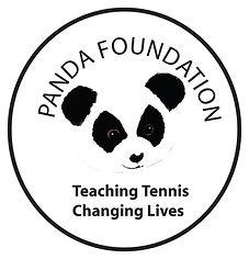 Panda logolge.jpg