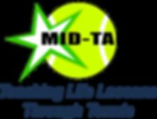 MID-TAC_Logo Letters Transparent-REVISED