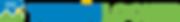 tennislocker_logohoriz_transparent.png