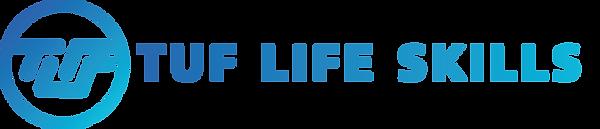 TUF-Logo-Hoz.png