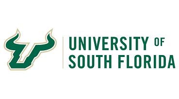 university-of-south-florida-usf-vector-l