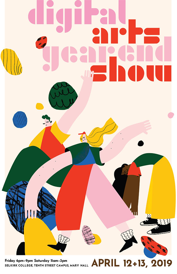OUTLINED_year_end_show_poster.jpg