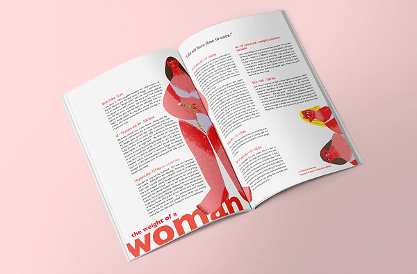 weightofawomanmockup.jpg