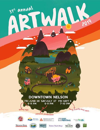 artwalk-poster.jpg