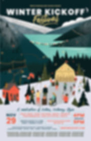 winterkickoff_poster_v3.jpg