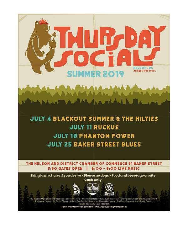 thursdaysocialposterfinalchanges.png