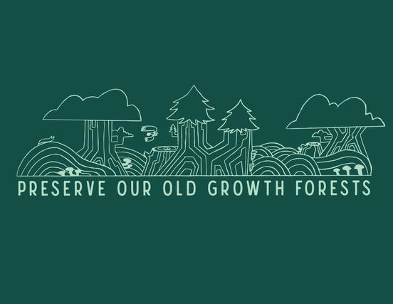 preserveforestsoutlined.png