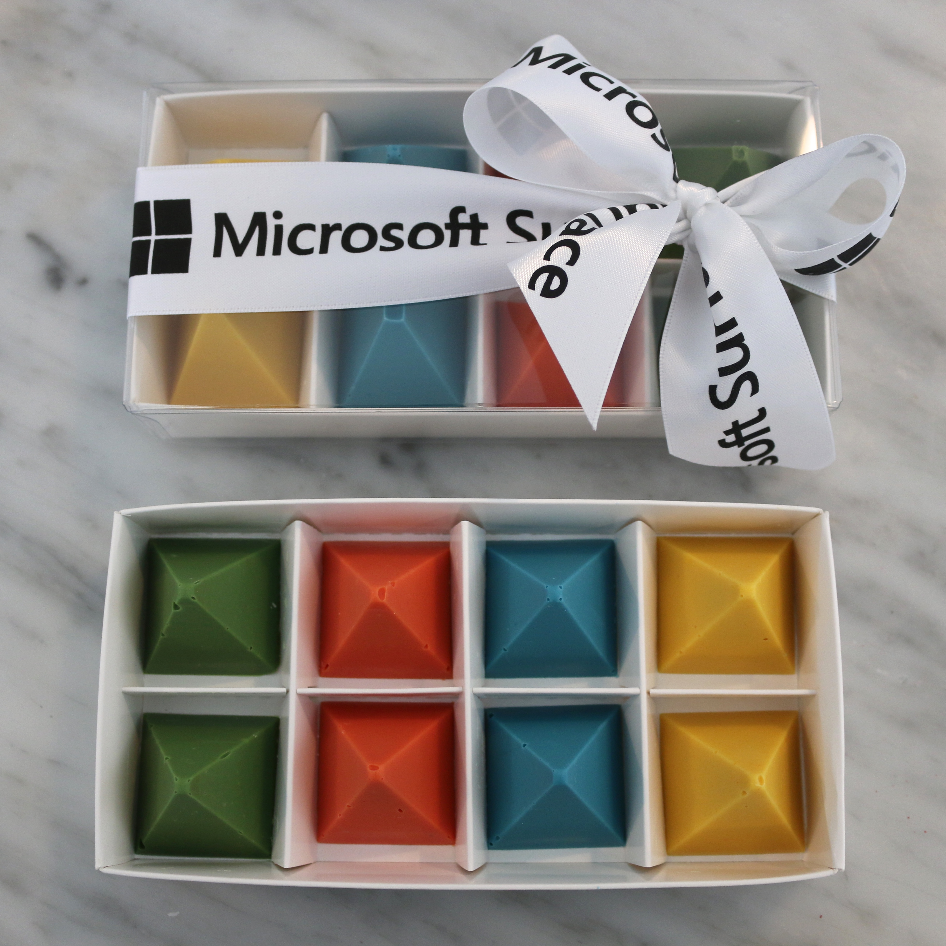 Microsoft Australia