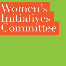 WOMEN'S INITIATIVE COMMITTEE