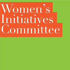 Womens-initiative-committee.png