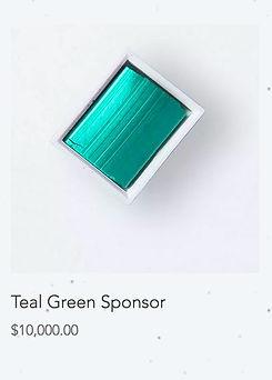 Teal-Green-Sponsor.jpg