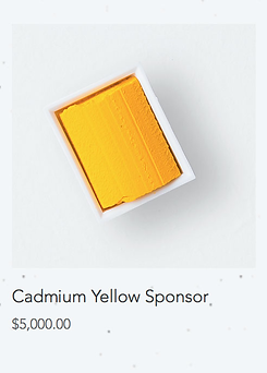 Cadmium-Yellow-Sponsor.png