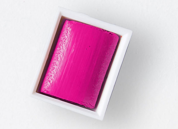 Fuscia Pink Sponsor