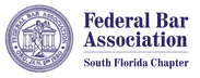 FBA-header-logo-clear.png