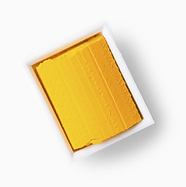 Cadmium-Yellow-on-white(1).png