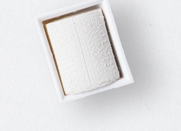 Titanium White Sponsor