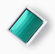 Teal-green-on-white(1).png