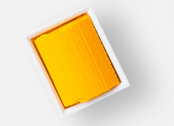Cadmeum Yellow Sponsor