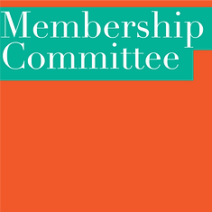 membership-committee.png