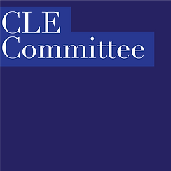Committee-CLEs.png