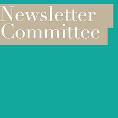 Newsletteer-committee.png