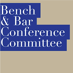 bench-and-bar-committee.png