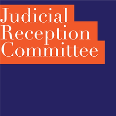 Judicial-Reception-committee.png