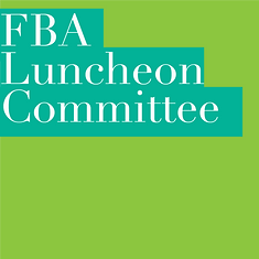 FBA-Luncheon-Committee.png