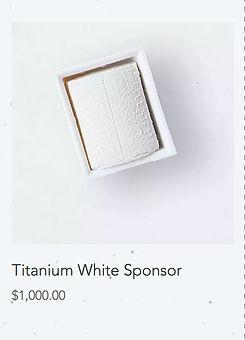 Titanium-White-sonsor.jpg