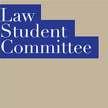 LAW STUDENT COMMITTEE