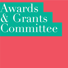 AWARDS & GRANTS COMMITTEE