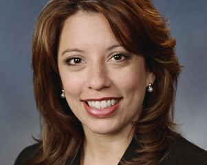 Interview with Judge Jacqueline Becerra, Magistrate Judge for the Southern District of Florida