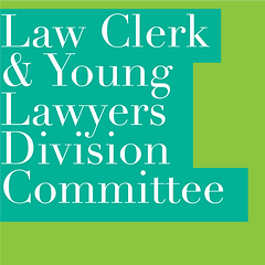 Law-Clerk-and-young-lawyer-committee.png