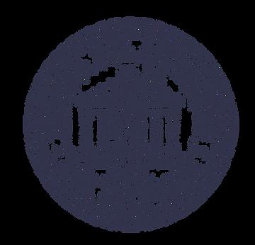 FBA-logo2.png