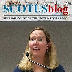 Scotus-blog-image.jpg