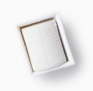 titanium-white-on-white(1).png