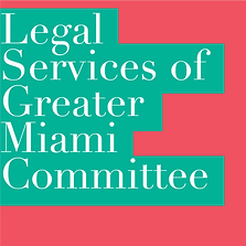 LEGAL SERVICES OF GREATER MIAMI INC COMMITTEE
