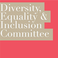 DIVERSITY & INCLUSION COMMITTEE