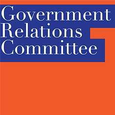 Government-relations-committee.png