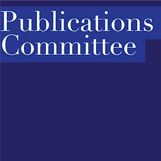 publications-committee.png