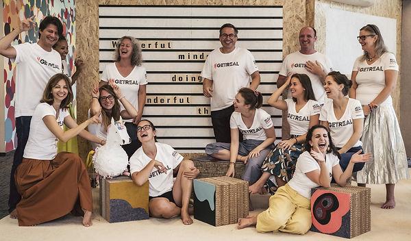 RSBP team 202008 fb.jpg