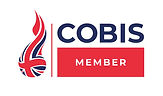 COBIS-Member-CMYK.jpg