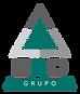 S&D_GRUPO.png