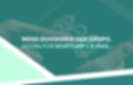 SED-0020-19-BANNER-SITE-2.png