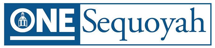 ONE Sequoyah (1).jpg