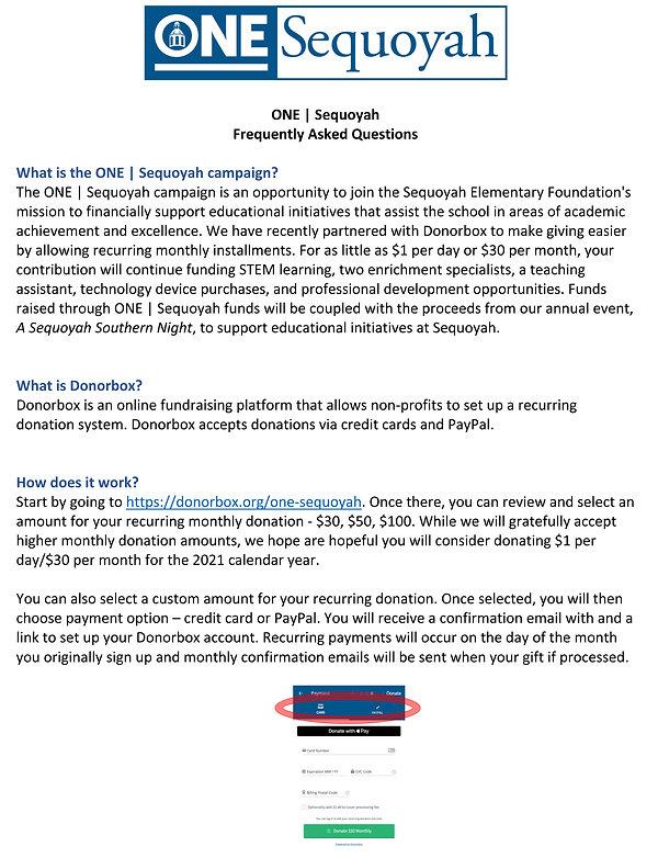 ONE _ Sequoyah FAQ PDF-1.jpg